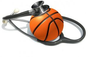 asistenta-medicala-CJBCluj
