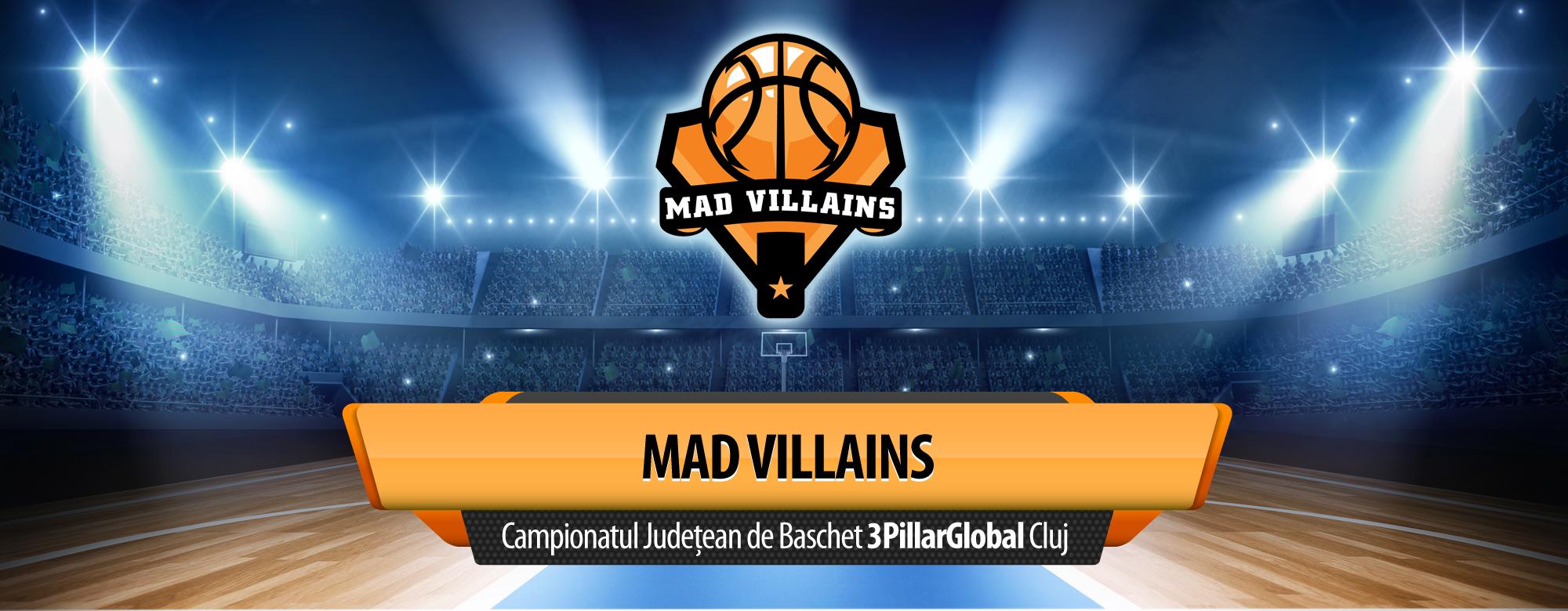 Header-MadVillains