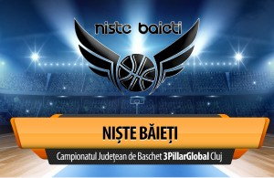 Header-Notes-Niste-Baieti