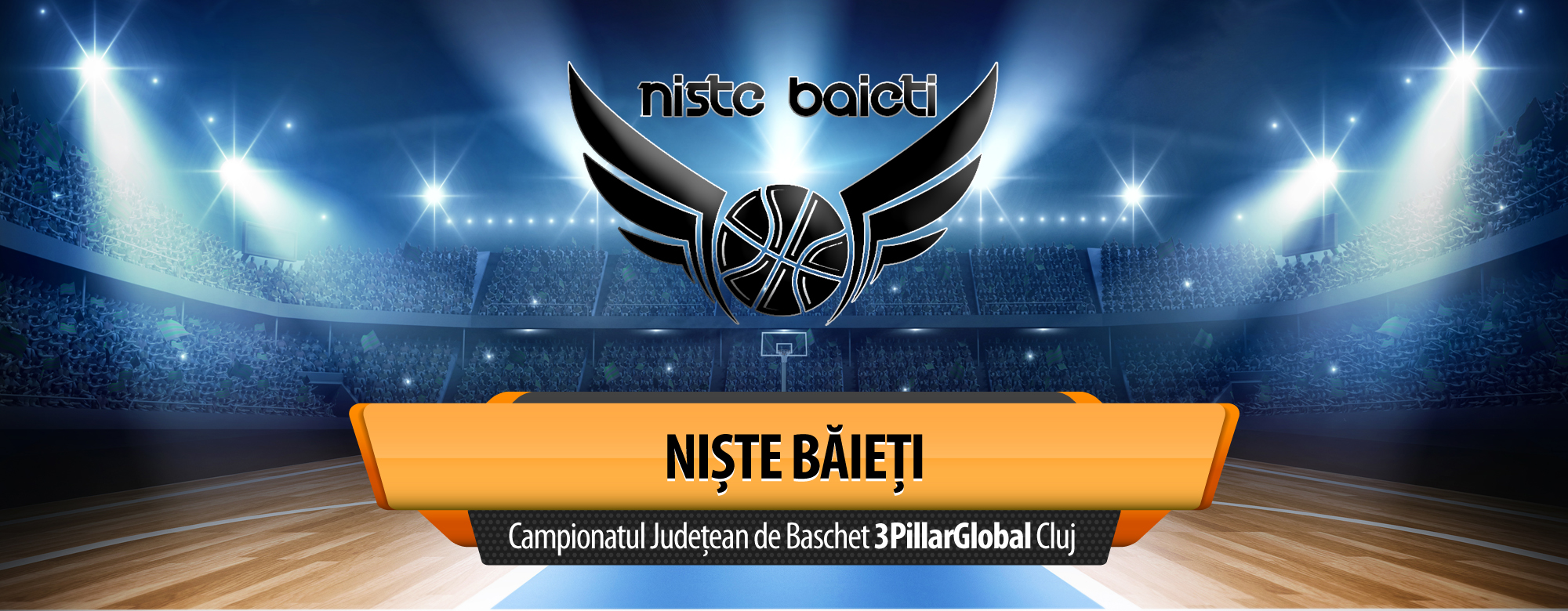 Header-Notes-Niste-Baieti