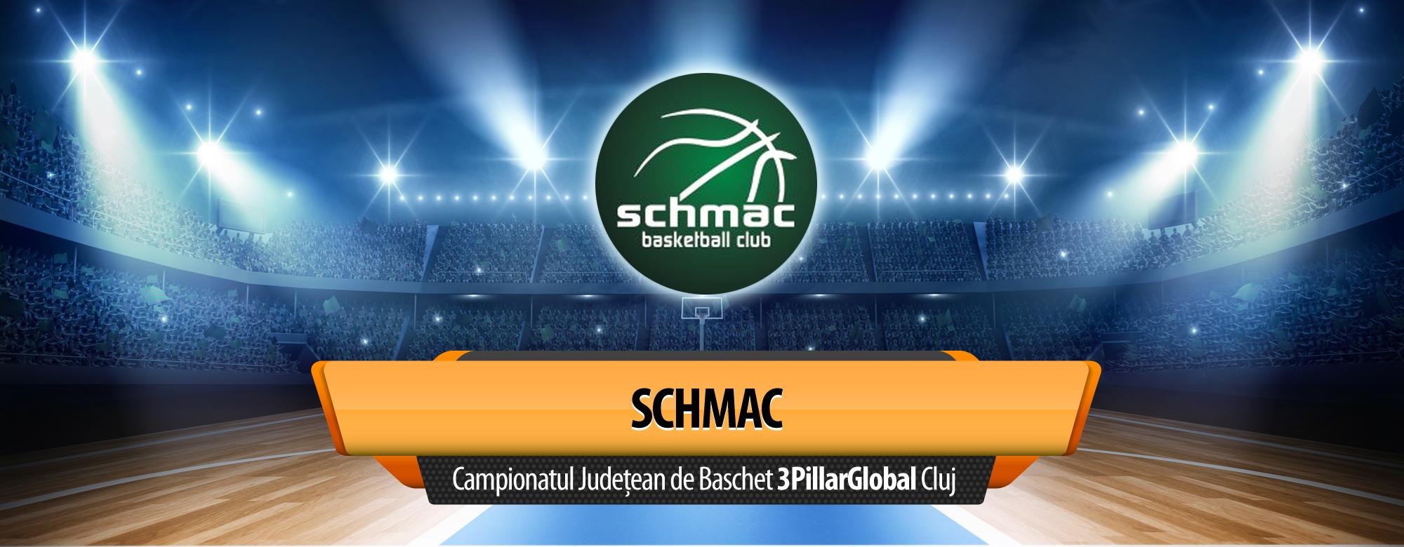 Header-Schmac