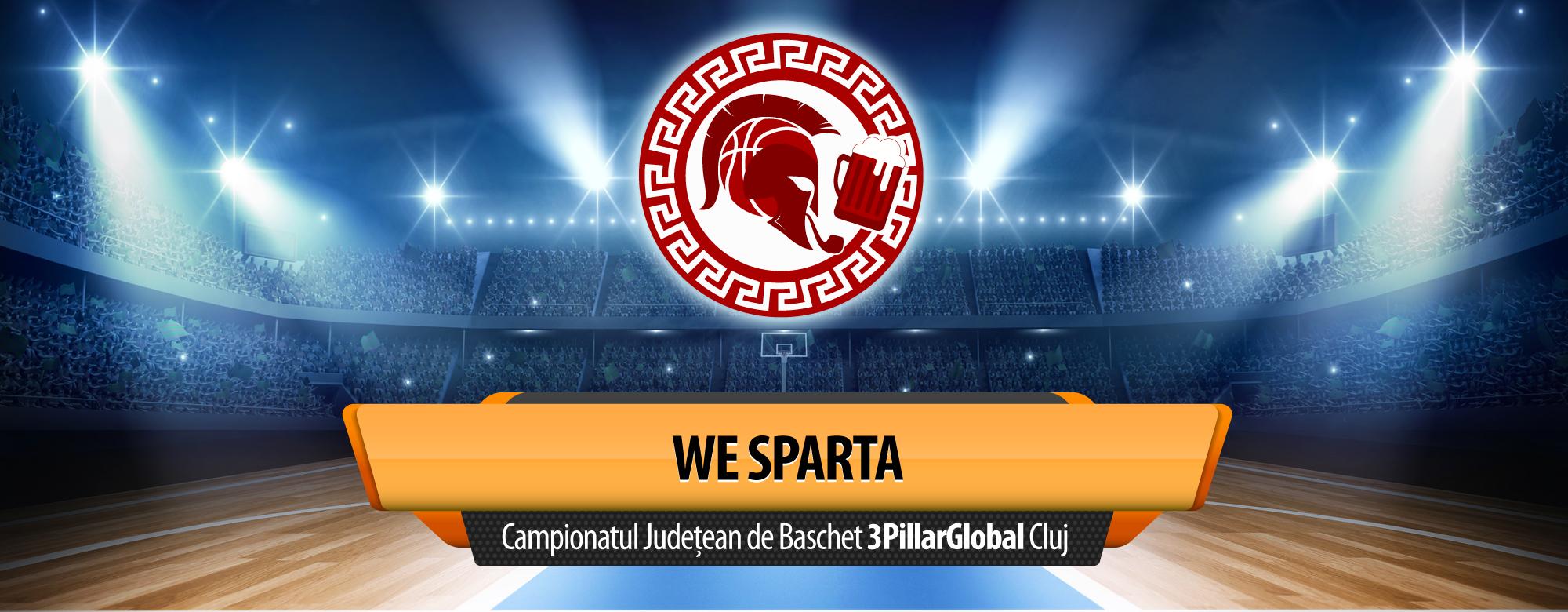 Header-WeSparta