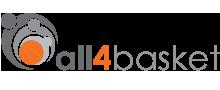 all4basket-logo-medium-light