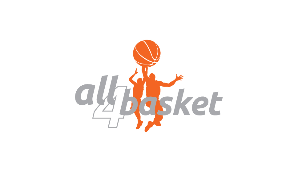 all4basket-logo