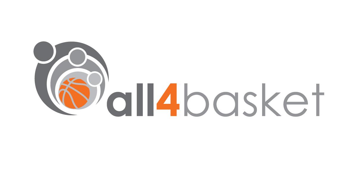 all4basket-new-light