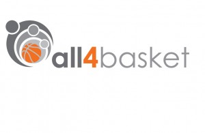 all4basket-new-light