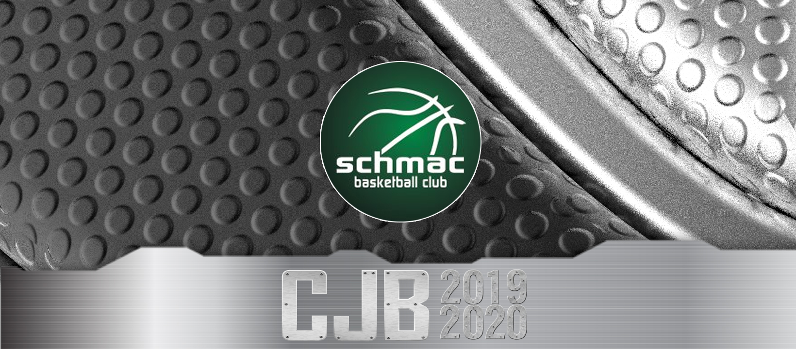 cover-schmac
