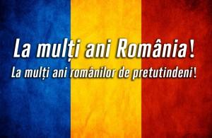 steagul-romaniei-tricolor-drapel-rosu-galben-si-albastru-copy
